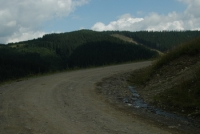 """Aleksandrov Rally"": the mountains are waiting!"