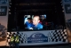 «Александров Ралли»: всерьез и надолго