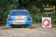 Aleksandrov Rally: test day completed