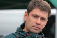 Андрей Жигунов