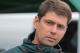 Андрей Жигунов: «Новая трасса – это интересно»